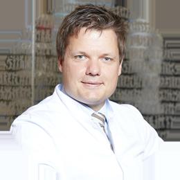 SwissIntervention Arzt Profilbild Sebastian Kos