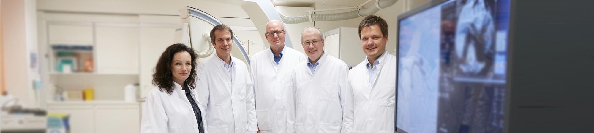 SwissIntervention-Zentrum-fuer-Mikrotherapie Aerzte