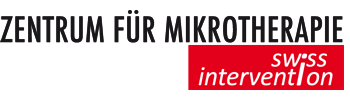 swissintervention Logo